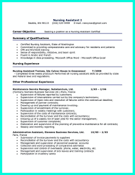 Detailed Resume Sample by How To Write A Detailed Resume Free Resume Example And Writing