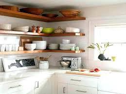 cuisine deco design etagere murale cuisine etagere murale en palette a cuisine style