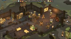 Home Design Simulation Games by Tavern Keeper A Fantasy Tavern Simulator By Greenheart Games