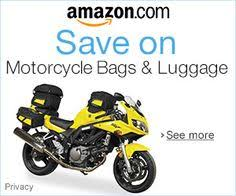 amazon black friday promo see more amazon black friday and cyber monday promtion banner http