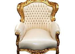 Throne Chairs For Hire Italian Vintage Leather Chair As For Throne Chairs Boss Office