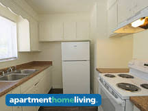 cheap studio jacksonville apartments for rent from 300