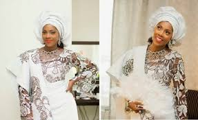 mariage traditionnel tiwa savage mariage traditionnel jewanda 1 je wanda magazine