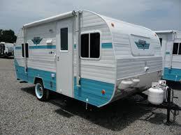 2017 riverside rv white water retro 177se travel trailer bedford