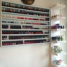 sok nails 37 photos u0026 54 reviews nail salons 13724 biscayne