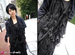 robe de chambre comme des garcons fashion umeda osaka comme des garçons robe de chambre