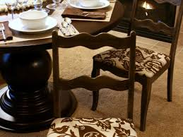 recover dining room chairs creative furniture design idea