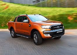 2019 ford ranger spy shots and video 2019 ford ranger extended cab 2018 suvs worth waiting for 2018