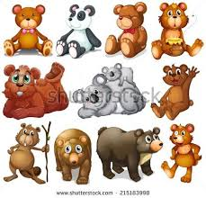 small bear stock images royalty free images u0026 vectors shutterstock
