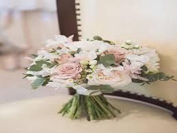 wedding flowers list best 25 wedding flowers cost ideas on wedding list