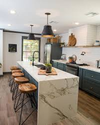how to paint kitchen cabinets rustic amazing rustic paint colors for kitchen 9 decor ideas