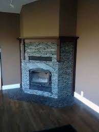 wett certified installs and repairs clean sweep chimney service
