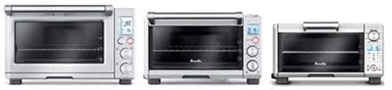 Breville Toaster Oven Bov800xl Best Price Breville Bov800xl Toaster Oven Review