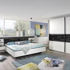 emejing möbel hardeck schlafzimmer images home design ideas