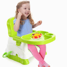 Baby Seat For Dining Chair Mobileshop Ae Lovely Children Baby Dining Chair Portable Folding