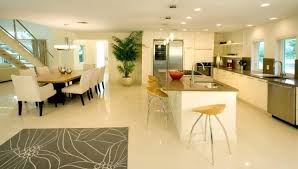 home interiors kennesaw homes interior