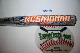 worth mutant slowpitch softball sweetbats