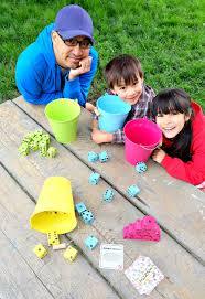 crunchy rainbow glitter slime recipe over 50 crafts diys and