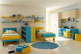 kids furniture marvellous kids bedroom sets ikea childrens