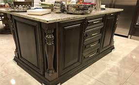 kitchen cabinets ontario ca custom kitchen cabinets brton toronto mississauga burlington