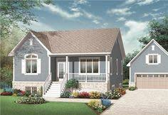 Small Country House Designs Small Country Cottage House Plans Cottage Home Plans Washington