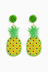 Pineapple Trend by Feeling Fruity The English Room