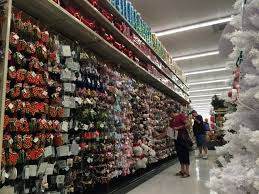 hobby lobby store has grand opening in fresno the fresno bee
