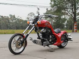 are motocross bikes street legal buy street legal chopper super pocket bike motorcycle on sale