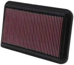 filter for 2004 toyota camry 2004 toyota camry 2 4l l4 air filter