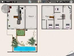 idee chambre parentale avec salle de bain idee suite parentale avec salle de bain et dressing 6 besoin