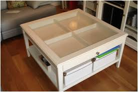low coffee table ikea furniture small white side table ikea half circle table ikea