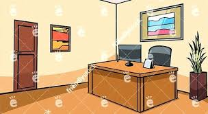 Reception Desks Sydney Office Reception Desk Modern Reception Desk Office Reception Desk