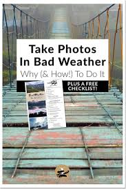 Best 25 How To Take Photos Ideas On Pinterest Better