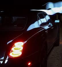 breitling bentley car car u0026 watch review bentley mulsanne speed breitling for bentley
