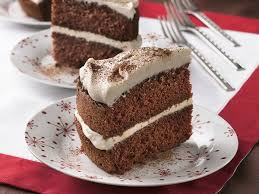 chocolate tiramisu cake recipe pillsbury com