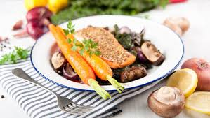 the gaps diet u0026 histamine intolerance greenmedinfo blog entry