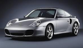 porsche 911 forum 996 car baws of the ot anyone experience with porsche 996 turbos
