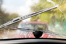 replacing windshield wipers seeburg service center