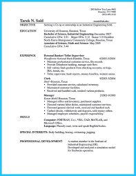 call center resume sample with experience supervisor home design