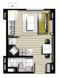 Build A Small Guest House Backyard Image Result For Backyard Studio Floor Plan Backyard Studio