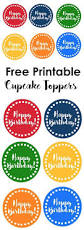 happy birthday printable banner for cake jesus coloring pages