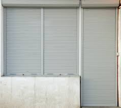 french door window coverings window blinds home depot u2014 decor trends best window blinds