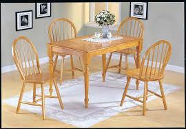 tile top dining tables u2013 mitventures co