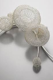 contemporary jewelry designers 708 best contemporary jewellery design images on