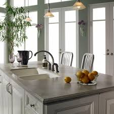 corian countertop colors kitchen in x solid surface countertop sle sagebrush
