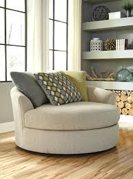 Home Furniture Chairs More Viewsashley Home Furniture Accent Chairs Ashley Yvette Steel