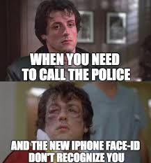I Phone Meme - the new iphone x memes