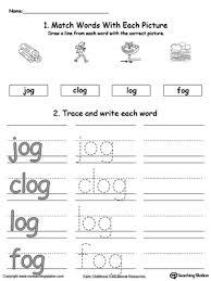 free worksheets printable kindergarten writing worksheets free