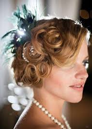 names of 1920s hairstyle 1920s hairstyle names glamor haircuts