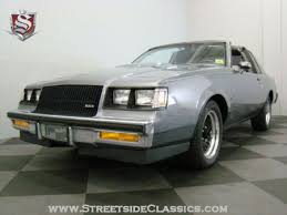 grey t type color code turbo buick forum buick grand national